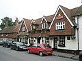 The Greyfriar, Chawton - geograph.org.uk - 937955.jpg