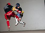 The House Thai Kickboxing 140522-A-CA521-059.jpg