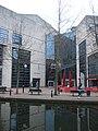 The ICC Birmingham - geograph.org.uk - 1759648.jpg