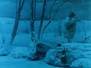 File:The Insects' Christmas (1913) .webm