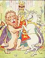 The Lion and the Unicorn 1.jpg