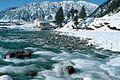 The Lovely Natural Beauty of Kallam Swat River, Pakistan.jpg