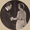 The Lying Truth (1922) - 5.jpg