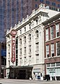 The Majestic Theatre (26076172886).jpg
