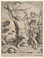 The Martyrdom of Saint Bartholomew MET DP836584.jpg