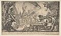 The Martyrdom of St. Lawrence MET DP818804.jpg