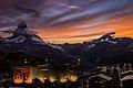 The Matterhorn Story (118049957).jpeg
