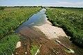 The Maxey Cut - geograph.org.uk - 442677.jpg