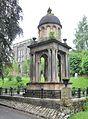 The Monument to Ebenezer Erskine, Stirling (28683283016).jpg