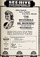 The Mysterious Mr. Browning (1918) - 1.jpg