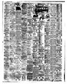 The New Orleans Bee 1871 April 0024.pdf