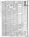 The New Orleans Bee 1885 October 0101.pdf