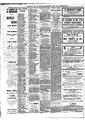 The New Orleans Bee 1907 November 0194.pdf