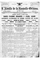 The New Orleans Bee 1915 December 0009.pdf