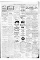 The New Orleans Bee 1915 December 0097.pdf