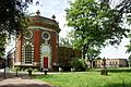The Octagon at Orleans House - panoramio.jpg