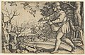 The Parable of the Sower, from The Story of Christ MET DP855489.jpg