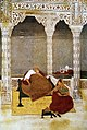 The Passing of Shah Jahan.jpg