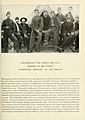 The Photographic History of The Civil War Volume 08 Page 133.jpg