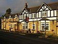 The Plough Inn near Eachwick - geograph.org.uk - 111015.jpg