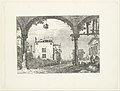 The Portico with a Lantern MET DP232847.jpg