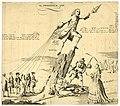 The Precipice 1766 (BM 1868,0808.4387).jpg