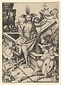 The Resurrection MET DP819956.jpg