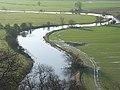 The River Forth, Craigforth - geograph.org.uk - 318675.jpg