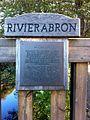The Rivera bridge.jpeg
