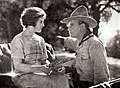 The Ruse of the Rattler (1921) - 2.jpg