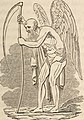 The Scripture history of idolatry, showing the connexion between the traditions of pagan mythology and the Bible (1838) (14597216260).jpg