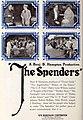 The Spenders (1921) - 5.jpg