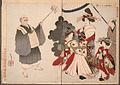 The Story of the Courtesan Jigokudayu and Priest Ikkyu LACMA M.84.31.41.jpg