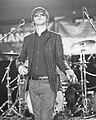 The Strypes at SXSW 2014--7 (15841782842).jpg