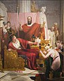 The Sword of Damocles, 1812.jpg