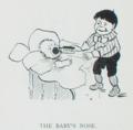 The Tribune Primer - The Babys Nose.png