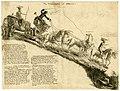 The Triumph of America (BM 1868,0808.4388).jpg