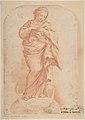 The Virgin Immaculate MET DP809202.jpg