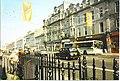 The West End - Union Street, Aberdeen. - geograph.org.uk - 113097.jpg