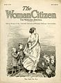 The Woman Citizen Cover (2).jpg