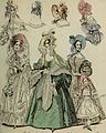 The World of fashion and continental feuilletons (1836) (14598542707).jpg