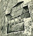 The archæology of the cuneiform inscriptions (1908) (14760254036).jpg