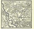 The attack on Loivre and Berméricourt.jpg