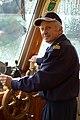 The boat captain (58635398).jpg