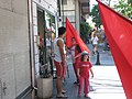 The chiled with the red flag (2459834756).jpg