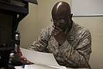 The circle of life - Marine's personal and professional life comes full circle on deployment 130405-M-LZ697-013.jpg