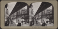 The famous Bowery as it is today, from Robert N. Dennis collection of stereoscopic views 3.png