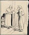 The federal child - Livingston Hopkins.jpg