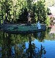 The lake at Estufa Fria (30516181640).jpg