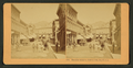 The little kiddy's, Central City, Col., U.S.A, by Kilburn, B. W. (Benjamin West), 1827-1909.png